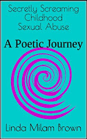 A Poetic Journey - Book 3 - Secretly Screaming