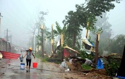 berita-bencana-alam-dalam-bahasa-jawa-hujan-badai-di-magelang