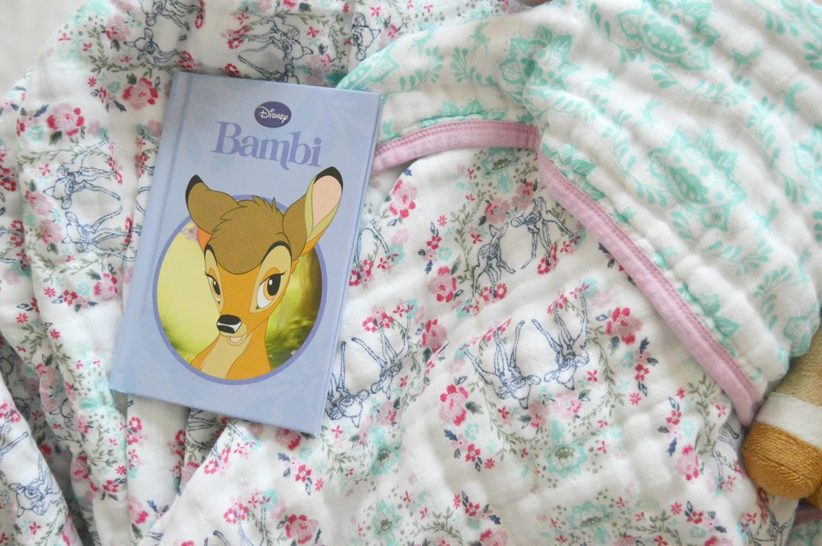 Aden And Anais Dream Blanket Vs Stroller Blanket Baby