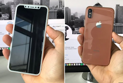 iPhone 7, Self-Driving Teslas, Nod to Shop, 4-inch iPhone,, SoundCloud, Autopilot, Textalyzer, HaloLens, Snapchat Spectacles, Affordable Tesla, cars, mp3 converter, samsung galaxy s8, smart device, technology, technews, tech, google search, auto, weather, howto, data trick, data, intel, wearables, android, meizu,  lenovo, yoga, windows, computers, technology, technews, tech, gadgets,