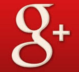 Cara Daftar Google+ Plus Baru