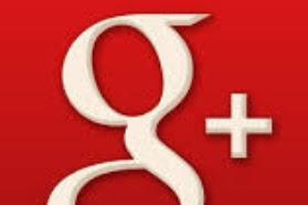 Cara Daftar Google+ Plus Baru Lewat Hp Android Dan PC