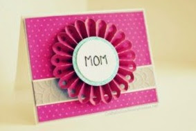 Images-of-happy-mothers-day-2017
