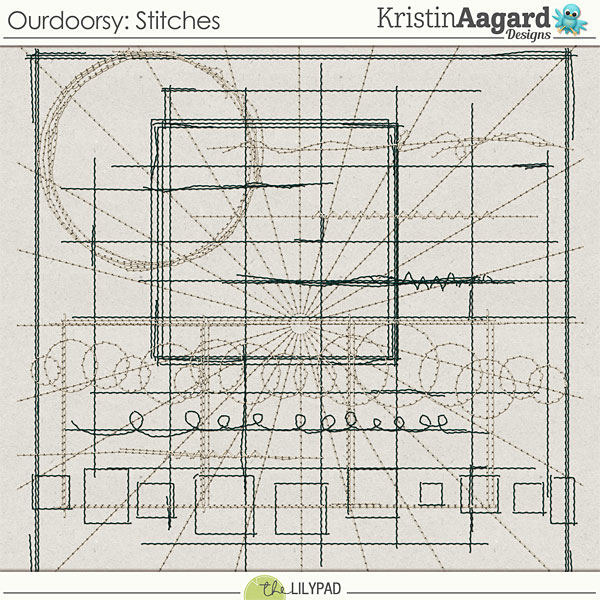 http://the-lilypad.com/store/digital-scrapbooking-elements-outdoorsy-stitches.html