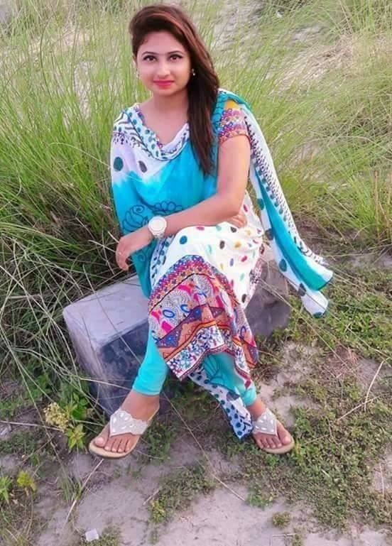 Indian Gilrs Latest Pictures - Pakistani Girls Pictures-2067