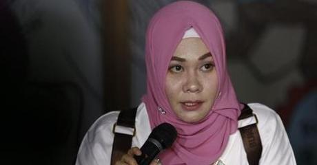 Kapolri Perintahkan Jajarannya Usut Pelaku Persekusi, Djarot: dr. Fiera Lovita Bisa Pindah Kerja ke DKI Jakarta