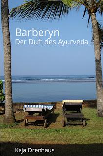 Barberyn - Der Duft des Ayurveda