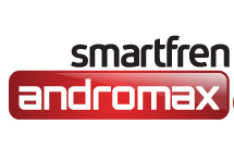 Kumpulan Stock ROM Andromax All Type