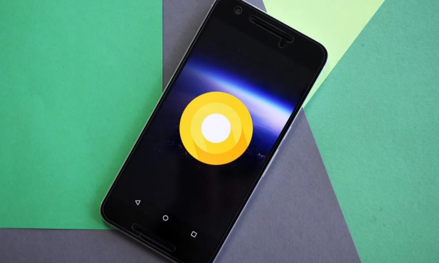 Android O Third Developer Preview, Top New Features and Updates