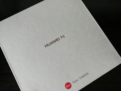 Serwis Huawei w Toruniu, Toruń, serwis telefonów,
