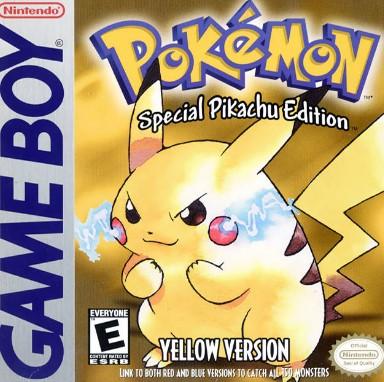 Pokemon Pikachu  Games Download Free