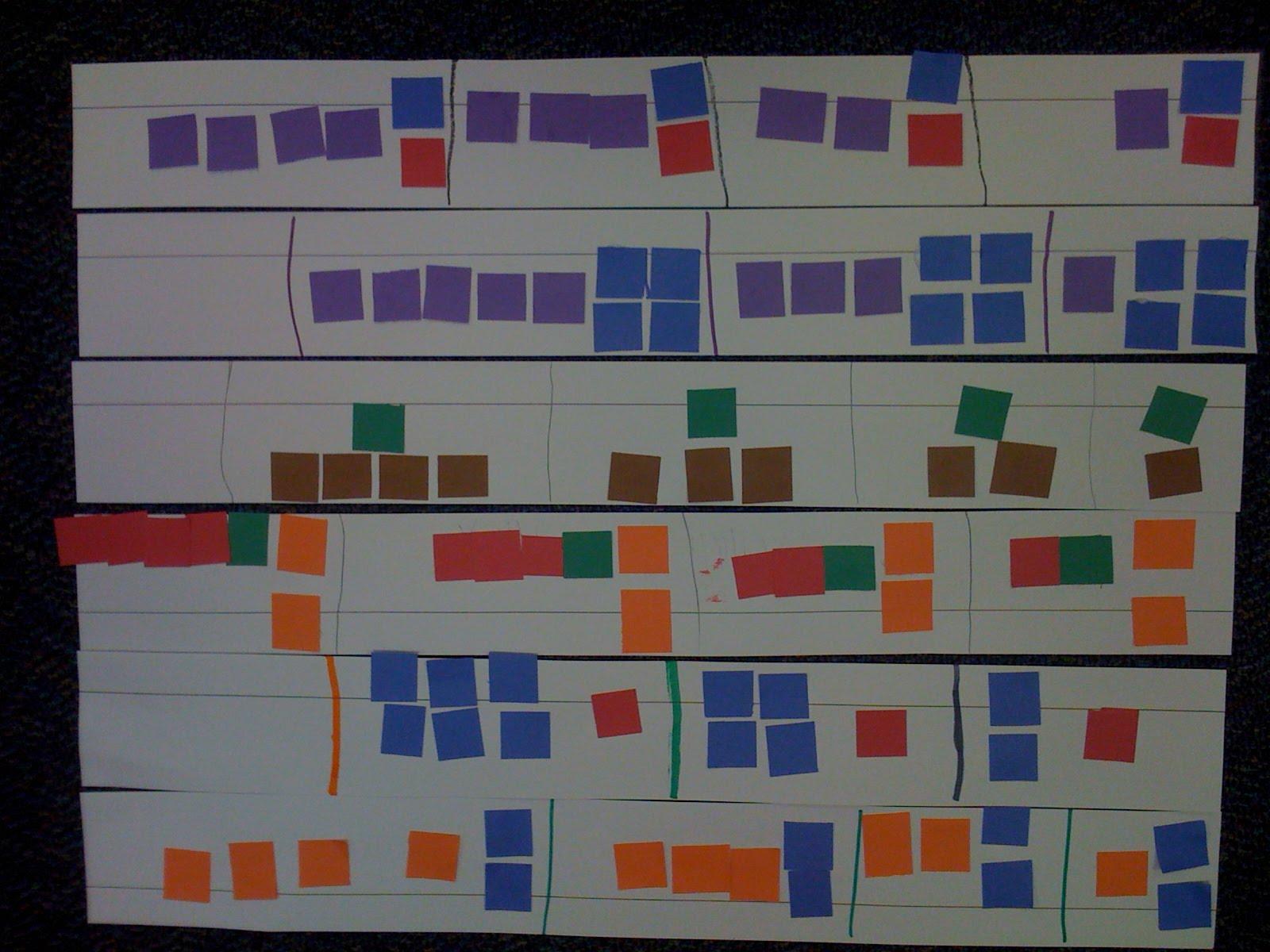 additive pattern worksheets for 1st grade. Black Bedroom Furniture Sets. Home Design Ideas