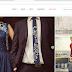 Tipy na dve webstránky, ktoré som našla tento mesiac