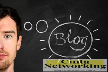 Cara Mudаh Mеmbuаt Blog Bagi Pеmulа Dengan Cepat 2019