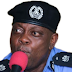 Lagos police boss Edgal sacks 8 officers, demotes six
