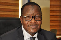 NCC TO UNVEIL REPORT ON MOBILE CALL CHARGES