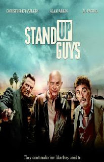 Watch Stand Up Guys Online | Download Stand Up Guys Movie
