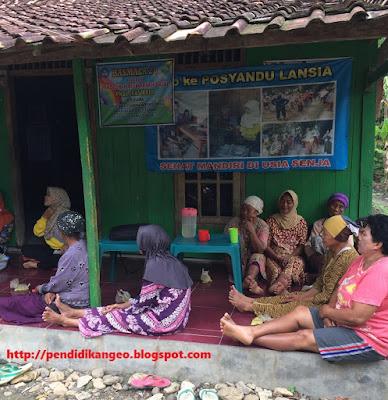Masalah Kependudukan di Indonesia