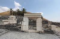 Древний Бейт-Шеан