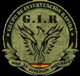 http://www.clangir.es/