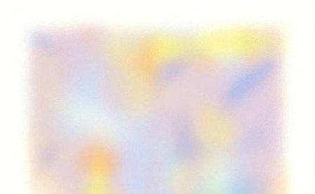 Bikin Heboh, Foto Ini Akan Hilang Saat Anda Menatapnya