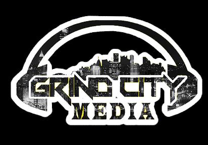 http://www.grindcity.biz/