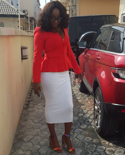 ini edo weight loss