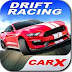CarX Drift Racing 1.10.2 APK + MOD + DATA for Android