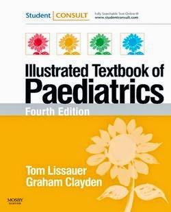 lissauer pediatria pdf chomikuj