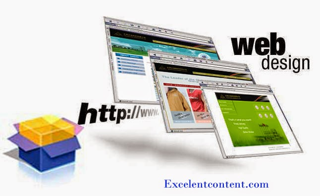 web development services provider, freeliance web developer, freeliance webdeveoping service priverder