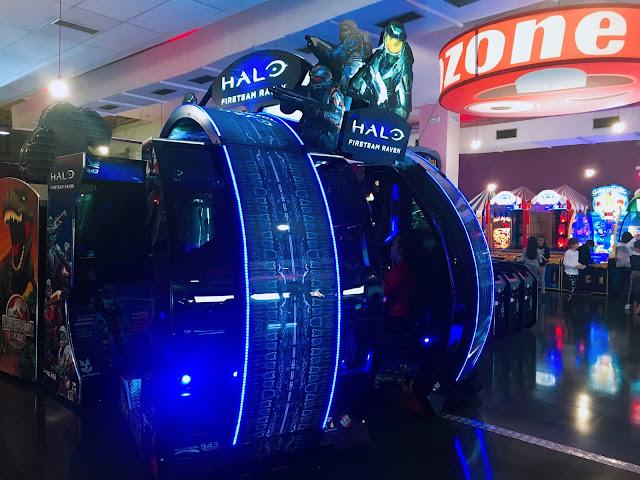 halo-fireteam-raven