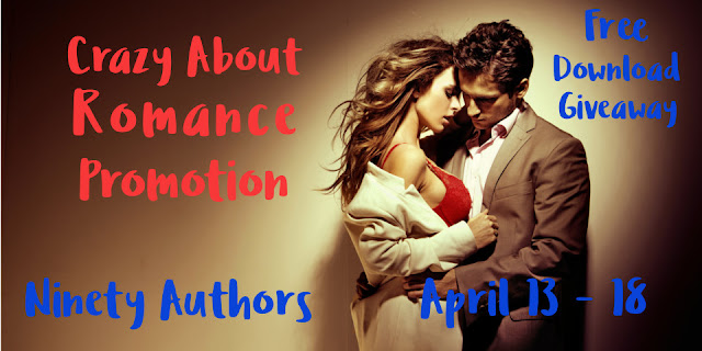 http://www.oliviamorgangaines.com/crazy-about-romance/