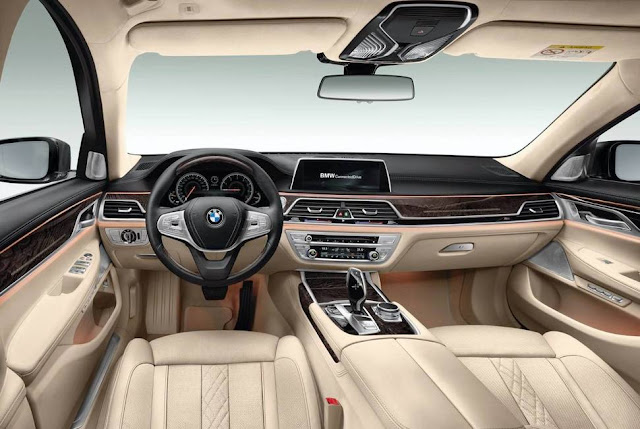bmw-serie7-interior