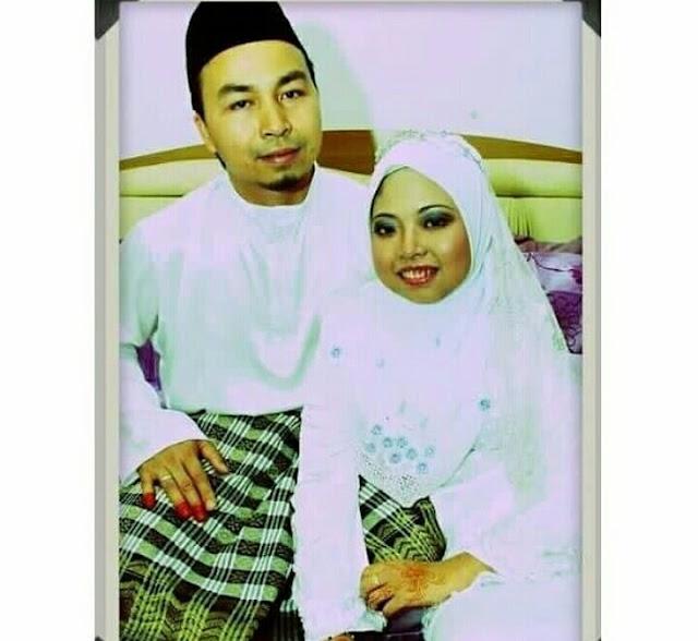 Bukan Cari Istri Baru, ini yang Dilakukan Suami Idaman Saat Istrinya Sakit