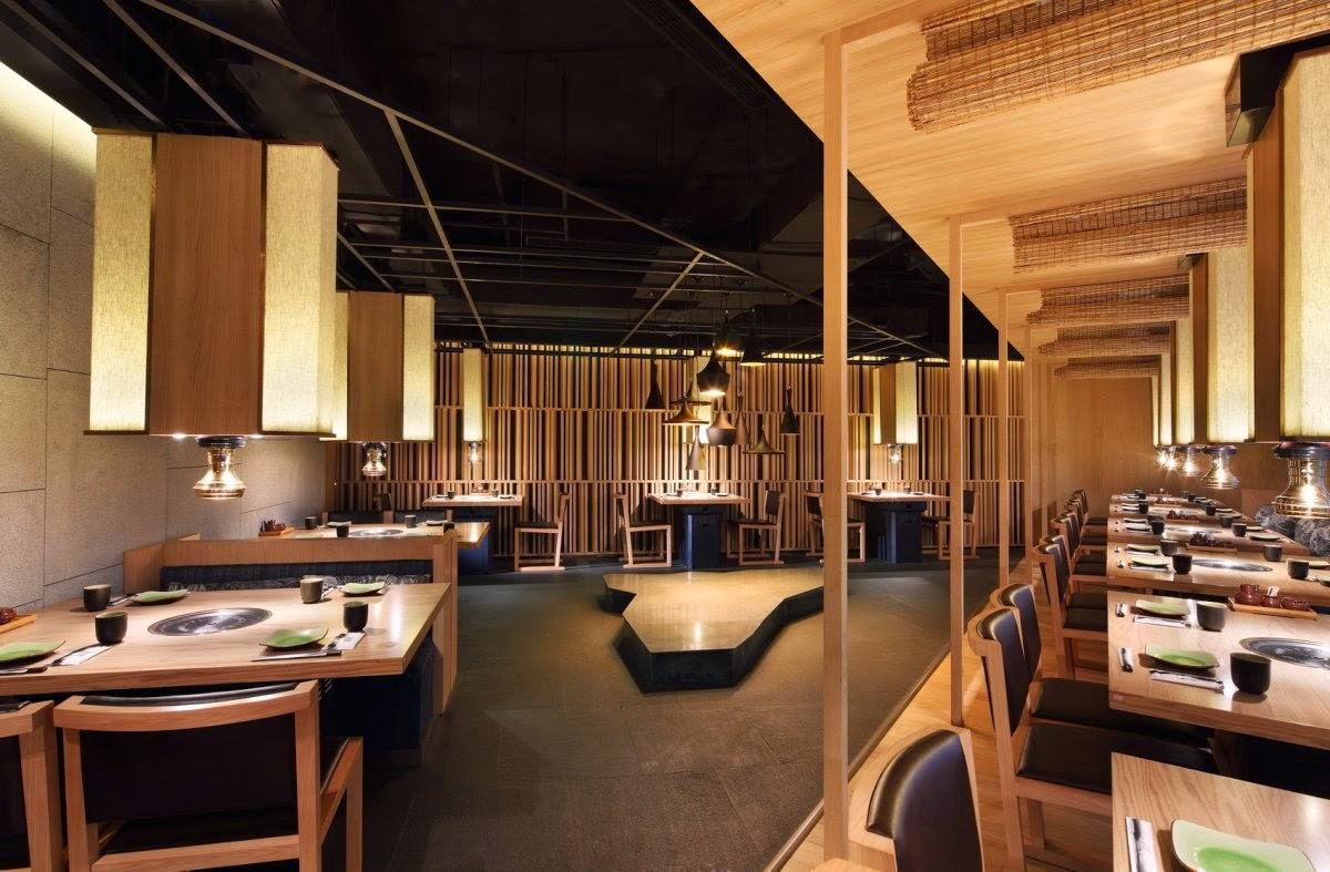 #15 Small Restaurant Interior Design | Home Design HD ...