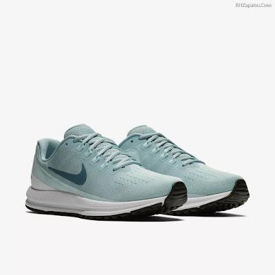 Zapatillas Urbanas Nike
