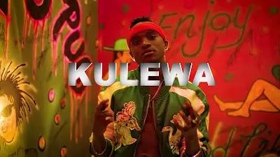 Download Video   Cadabra - Kulewa