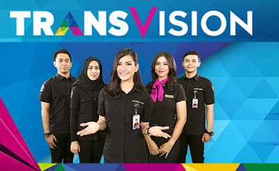 Lowongan Kerja Tingkat SLTA/Diploma/Sarjana PT Indonusa Telemedia (TRANSVISION) Memmbutuhkan Karyawan/Karyawati Baru Untuk Menempati 23 Posisi Penerimaan Seluruh Indonesia