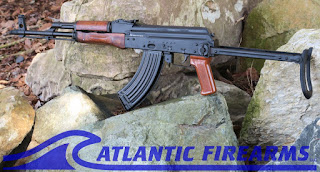 Atlantic-AK-Left-Side-Underfolder-Polish