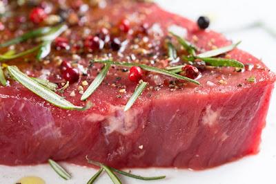 Meat keto diet