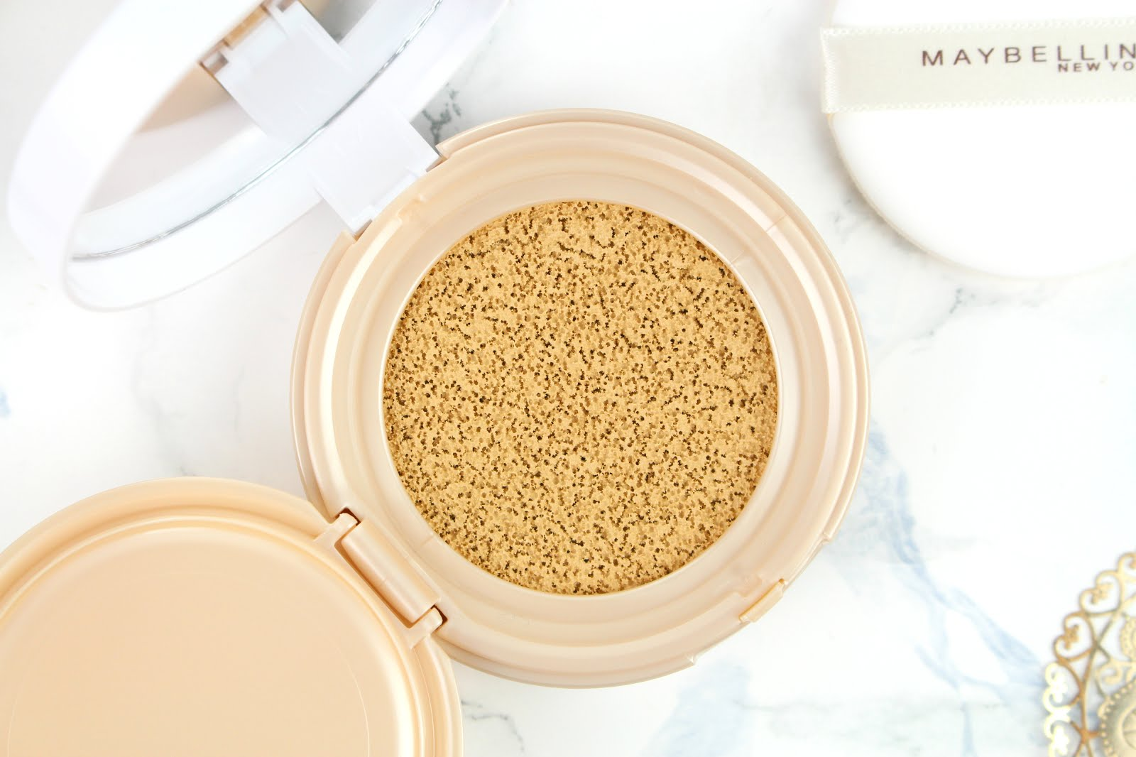 maybelline dream cushion, maybelline dream cushion foundation, maybelline cushion, maybelline cushion foundation, cushion foundation