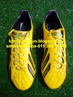 http://kasutbolacun.blogspot.my/2018/03/adidas-f50-adizero-micoach-2-sg.html