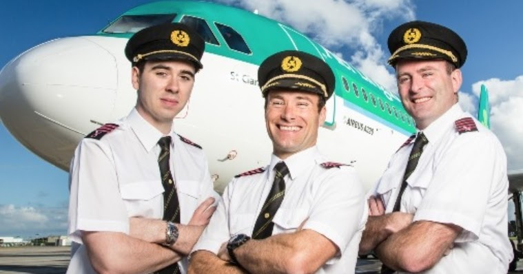 airlines pilot requirements The pilot shortage, exacerbated by mainline airlines hiring for the first time in years, increased requirements for pilot training, the implementation of n.