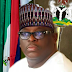 A'Court vacates injunction restraining extradition of Sen Kashamu to the US