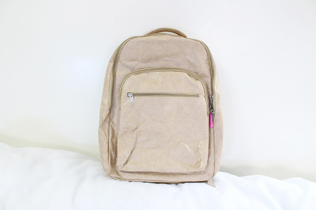 bo borsa review, bo borsa bags, bo borsa bags review, bo borsa blog review, paper backpack, paper bags review, bo borsa bags review, bo borsa bags
