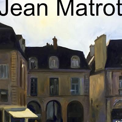 http://peintures-dessins-jam.blogspot.fr/