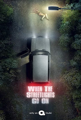 When the Streetlights Go On Season 1 Complete Download 480p All Episode