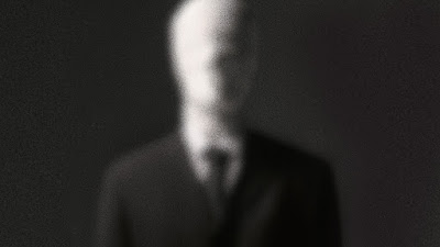 http://www.gq.com/story/beware-the-slenderman-hbo