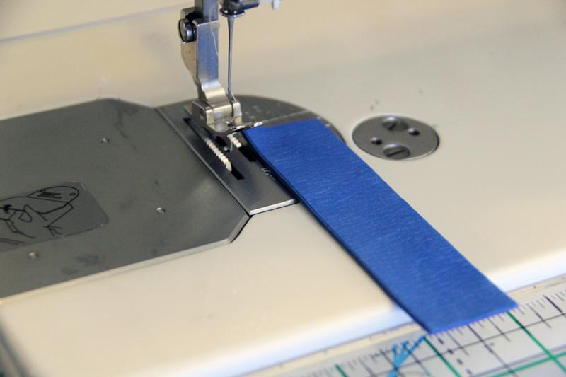 Monday Motivation Sewing Tips GoGo Kim New Myers Sewing Machine