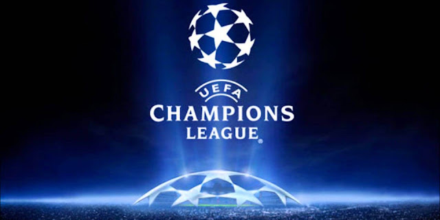 Hasil undian, jadwal Play-off Liga Champions